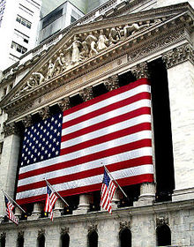burza-new-york-stock-exchange