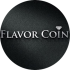 FlavorCoin