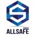 AllSafe