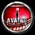 AvatarCoin