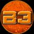 B3Coin