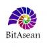 BitAsean