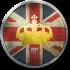 BritCoin