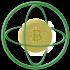 Bitcoin Planet