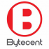 Bytecent