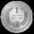 CryptoEscudo