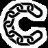 ChainCoin