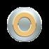 Coin(O)