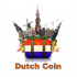 Dutch Coin