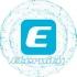 ENTCash