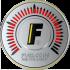 FuelCoin