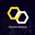 Genaro Network