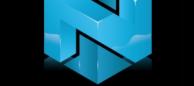 netBit
