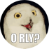 Orlycoin