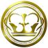 RoyalCoin