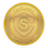 SafeCoin