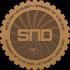 Sand Coin