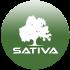 Sativacoin