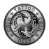 Tattoocoin (Standard Edition)