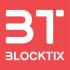Blocktix