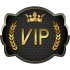 VIP Tokens