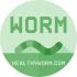 HealthyWormCoin