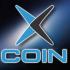 X-Coin