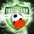 Footy Cash