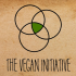 The Vegan Initiative