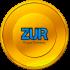 Zurcoin